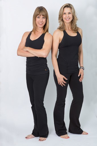 Performance Pilates Owners