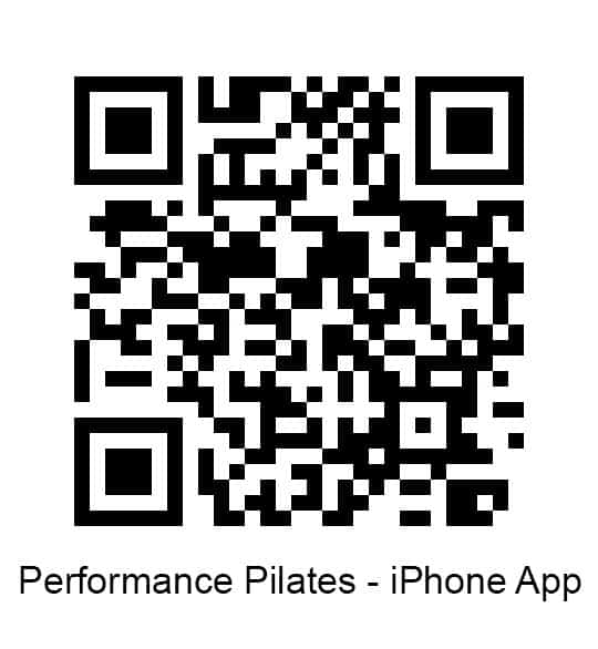 PerformancePilates_iPhone_QR-Code