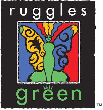 ruggles logo