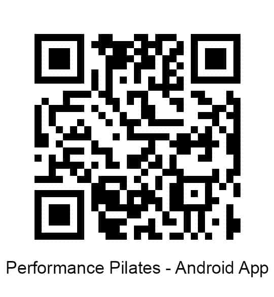 PerformancePilates_Android_QR-Code