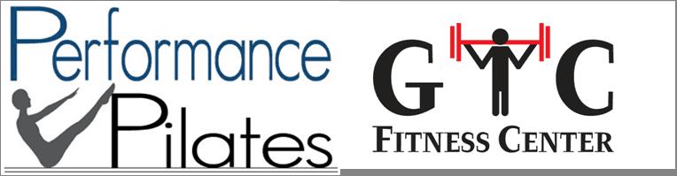 PP GTC Piggy Back Logo