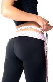 get skinny