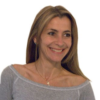 Karin Locher | Spatial Medicine Hertfordshire, UK.                    http://www.spatialmedicine-cpm.com/
