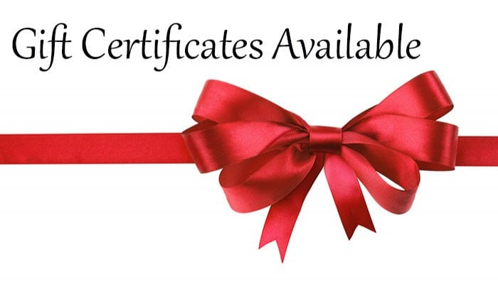 gift-certificates-available-image