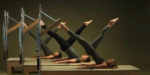 Performance Pilates Gift Card
