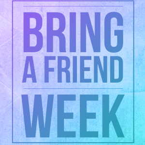 Performance Pilates Bring A Friend Week